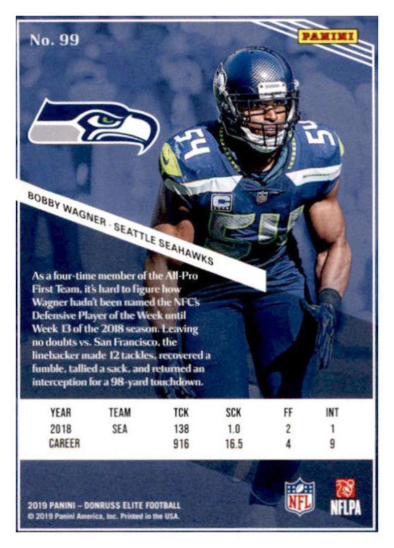 2019-Donruss-Elite-NFL-Panini-Football-Singles-Pick-Your-Cards-Lot-Finish-Set thumbnail 199