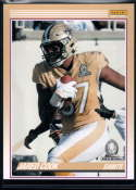2019 Panini Instant All Pro 1990 Score Football Design #P25 Jared Cook 1 of 82 New Orleans Saints  Official NFL Trading Card Very Rare Online Exclusiv