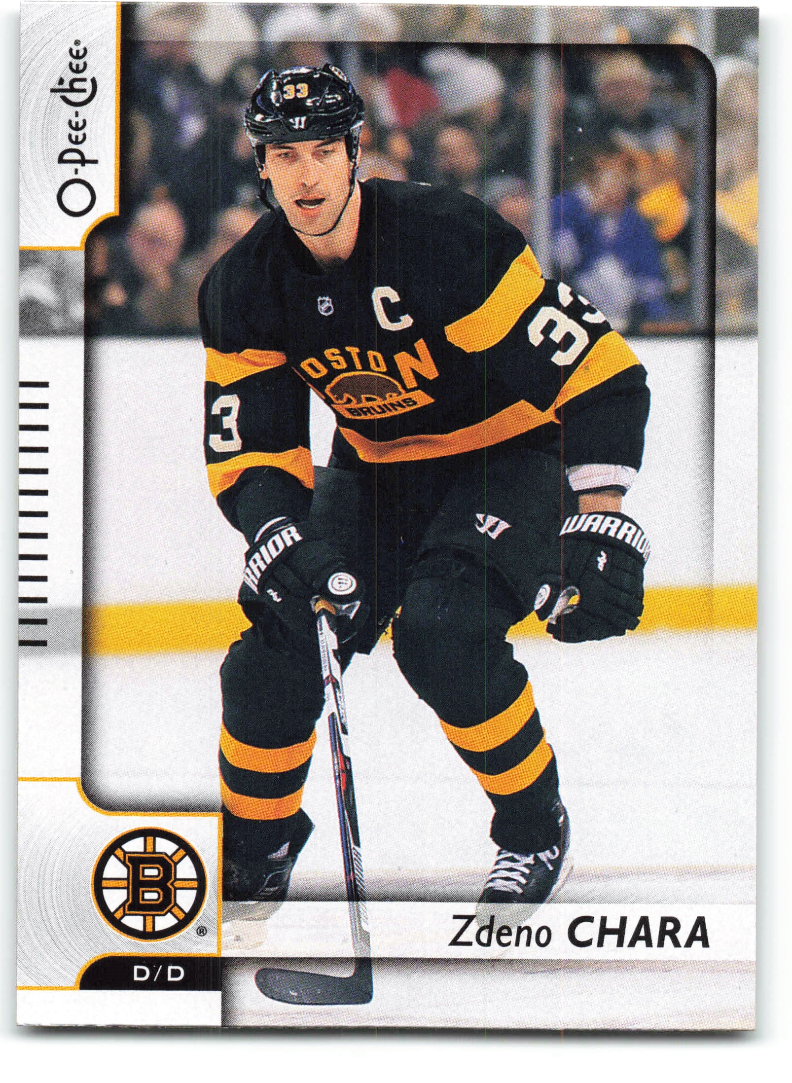 2017-18-O-Pee-Chee-Hockey-Base-Set-Cards-Choose-From-Card-039-s-1-200