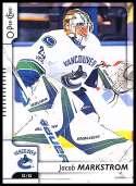 2017-18 O-Pee-Chee #223 Morgan Rielly Toronto Maple Leafs