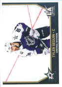 2017-18 Panini Stickers #461 Tyler Seguin Western Conference All-Stars