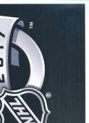 2017-18 Panini Stickers #509 Bottom Right NHL 100th Anniversary Logo