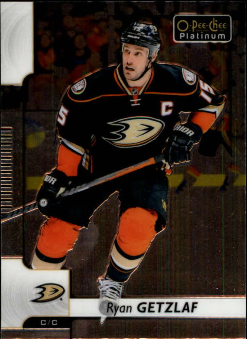 2017-18-O-Pee-Chee-Platinum-Rookie-RC-NHL-Hockey-Card-Singles-You-Pick miniature 87