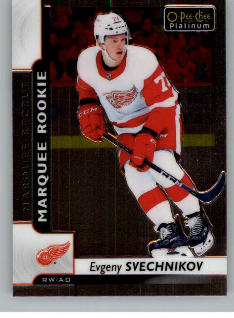 2017-18-O-Pee-Chee-Platinum-Rookie-RC-NHL-Hockey-Card-Singles-You-Pick miniature 102