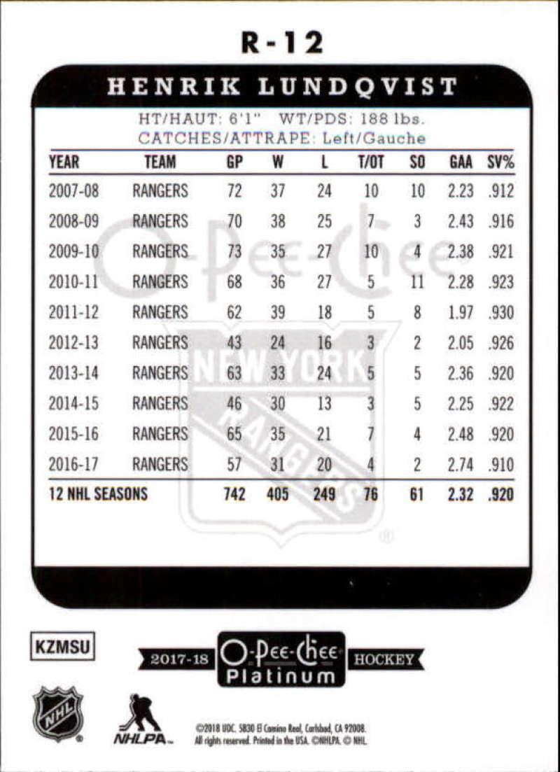 2017-18-O-Pee-Chee-Platinum-Retro-Hockey-Cards-Regular-Rainbow-Pick-From-List thumbnail 9