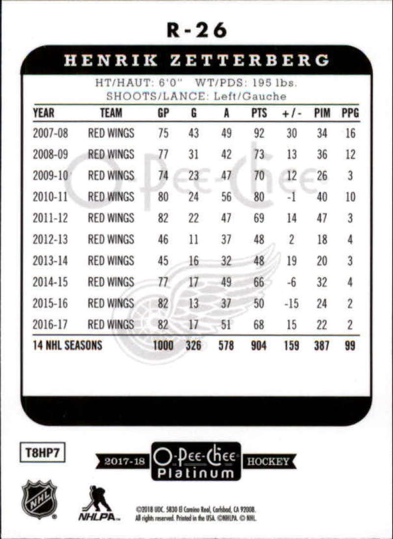 2017-18-O-Pee-Chee-Platinum-Retro-Hockey-Cards-Regular-Rainbow-Pick-From-List thumbnail 21