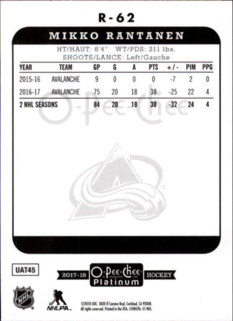 2017-18-O-Pee-Chee-Platinum-Retro-Hockey-Cards-Regular-Rainbow-Pick-From-List thumbnail 44