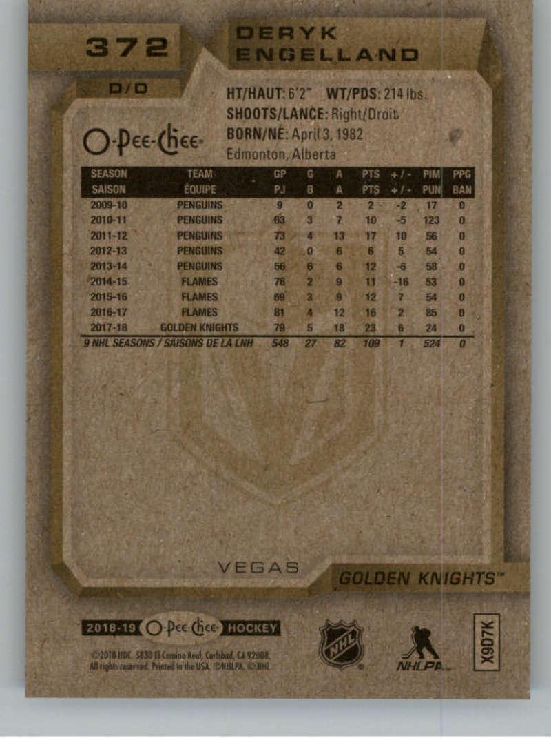 2018-19-OPC-O-Pee-Chee-Hockey-201-400-Pick-Your-Cards-Lot-Finish-Set thumbnail 345