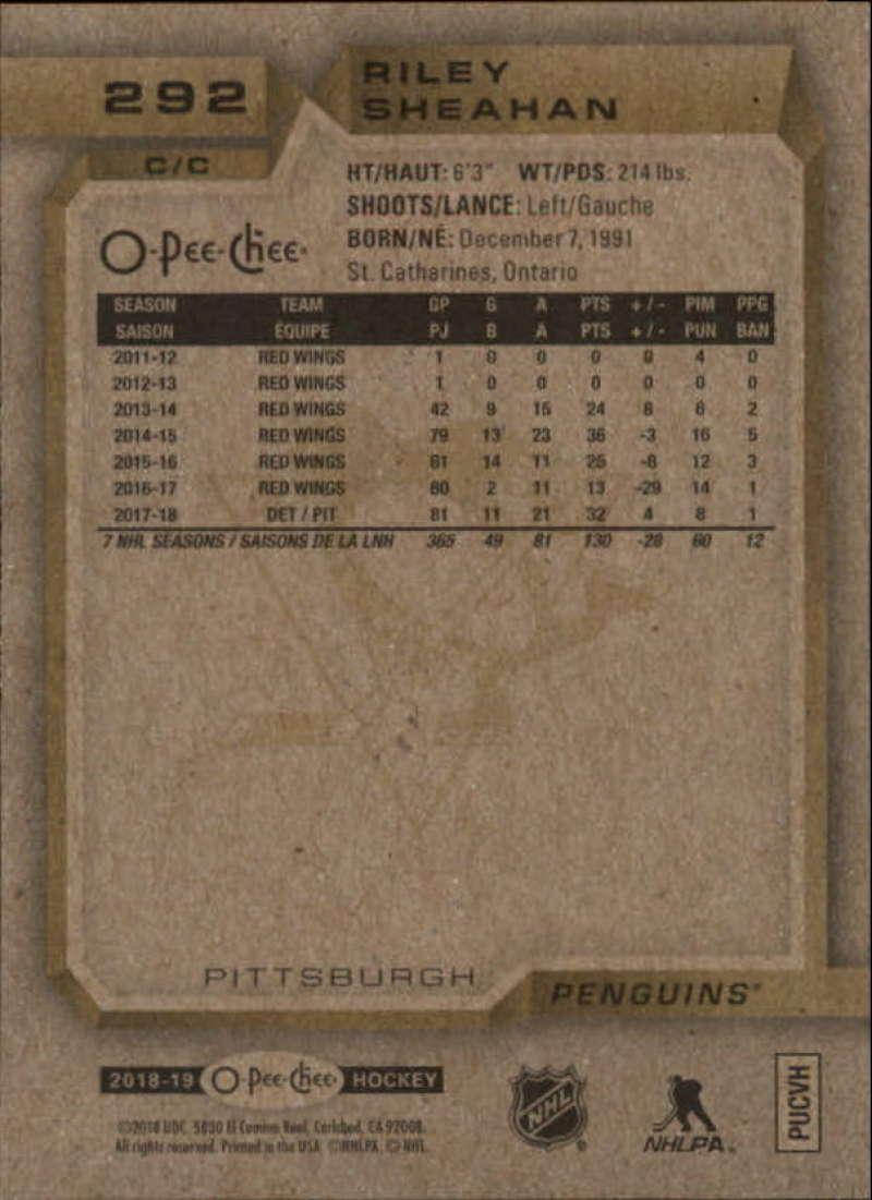 2018-19-O-Pee-Chee-OPC-Silver-Border-NHL-Hockey-Pick-Your-Cards-Lot-Finish-Set thumbnail 65