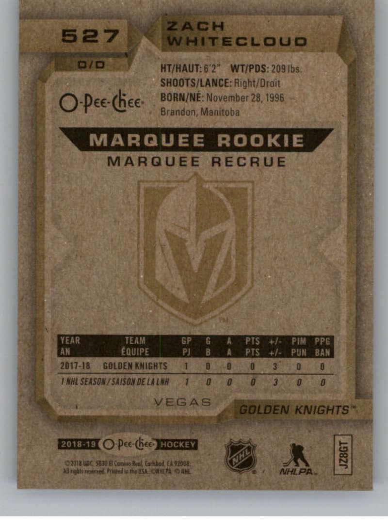 2018-19-O-Pee-Chee-OPC-Silver-Border-NHL-Hockey-Pick-Your-Cards-Lot-Finish-Set thumbnail 129