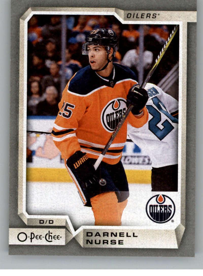 2018-19-O-Pee-Chee-OPC-Silver-Border-NHL-Hockey-Pick-Your-Cards-Lot-Finish-Set thumbnail 88