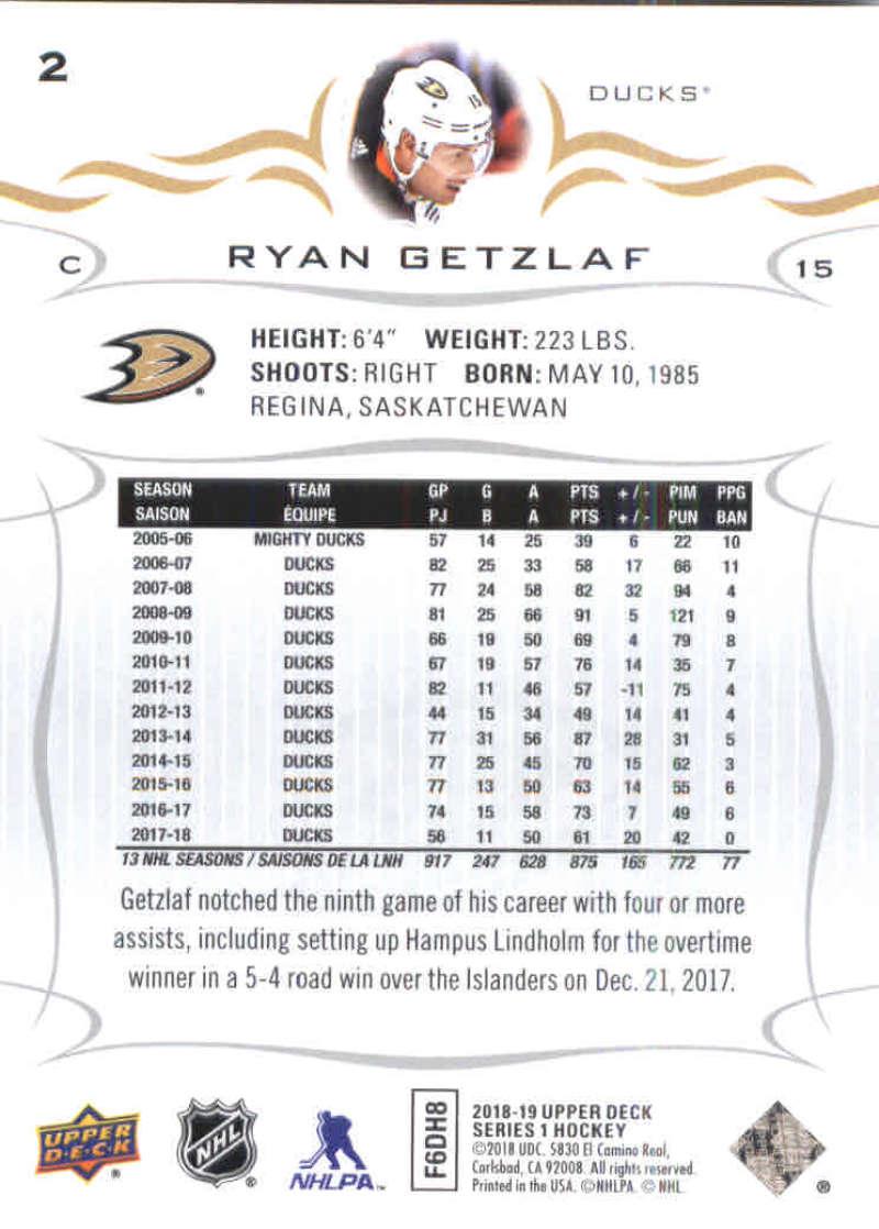 2018-19-Upper-Deck-Hockey-Series-1-Pick-A-Player thumbnail 5
