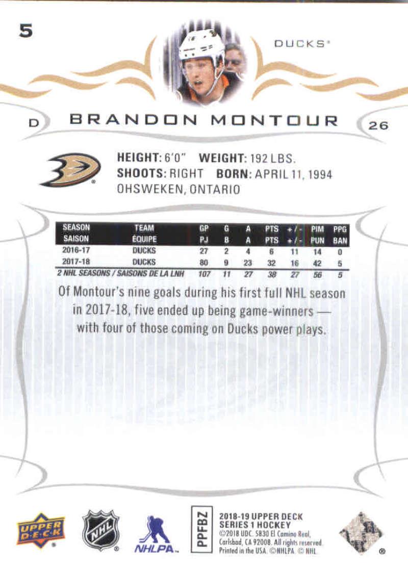 2018-19-Upper-Deck-Hockey-Series-1-Pick-A-Player thumbnail 11