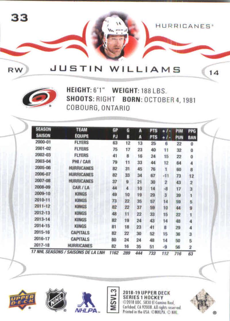 2018-19-Upper-Deck-Hockey-Series-1-Pick-A-Player thumbnail 65