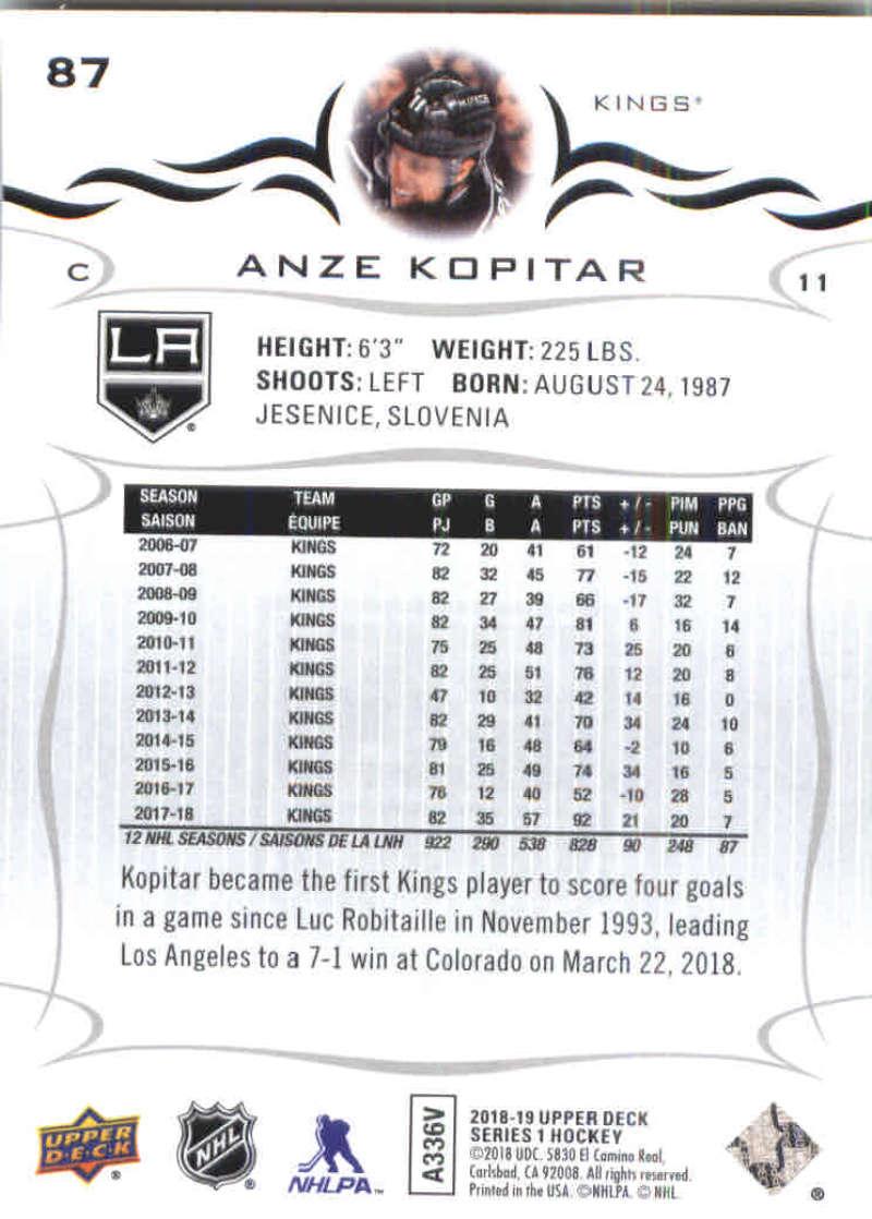 2018-19-Upper-Deck-Hockey-Series-1-Pick-A-Player thumbnail 173