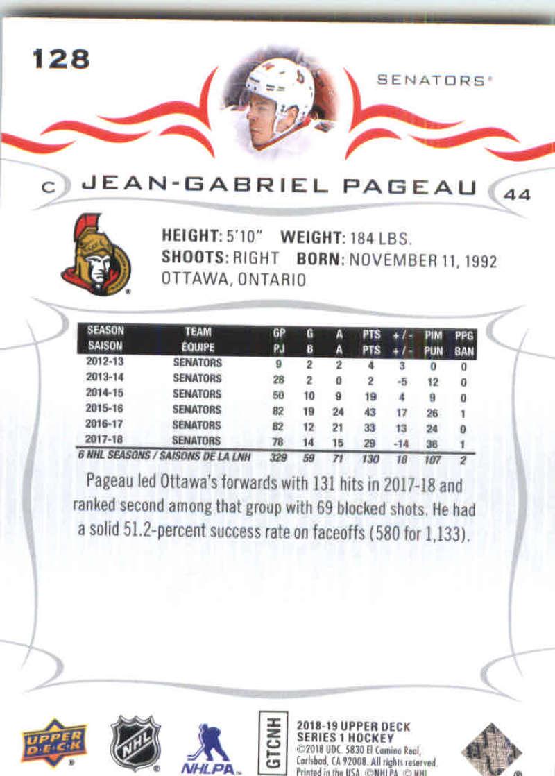 2018-19-Upper-Deck-Hockey-Series-1-Pick-A-Player thumbnail 255