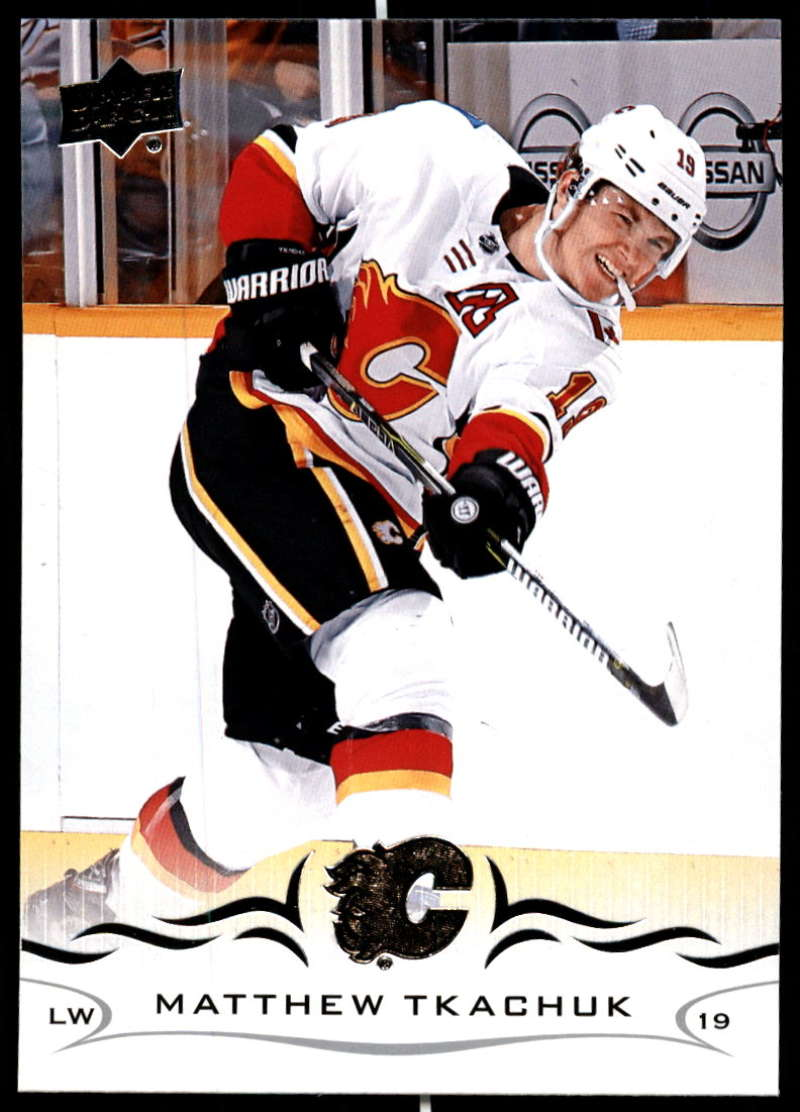 2018-19-Upper-Deck-Series-Two-Hockey-Cards-251-450-You-Pick miniature 54