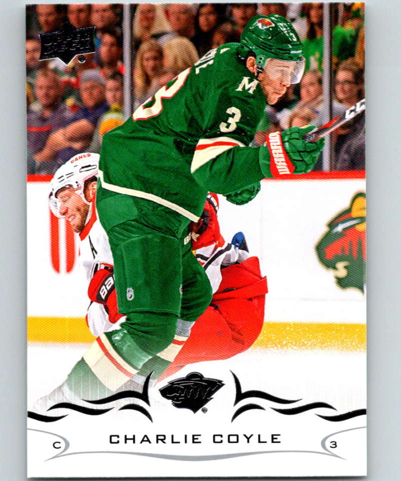 2018-19-Upper-Deck-Series-Two-Hockey-Cards-251-450-You-Pick miniature 190