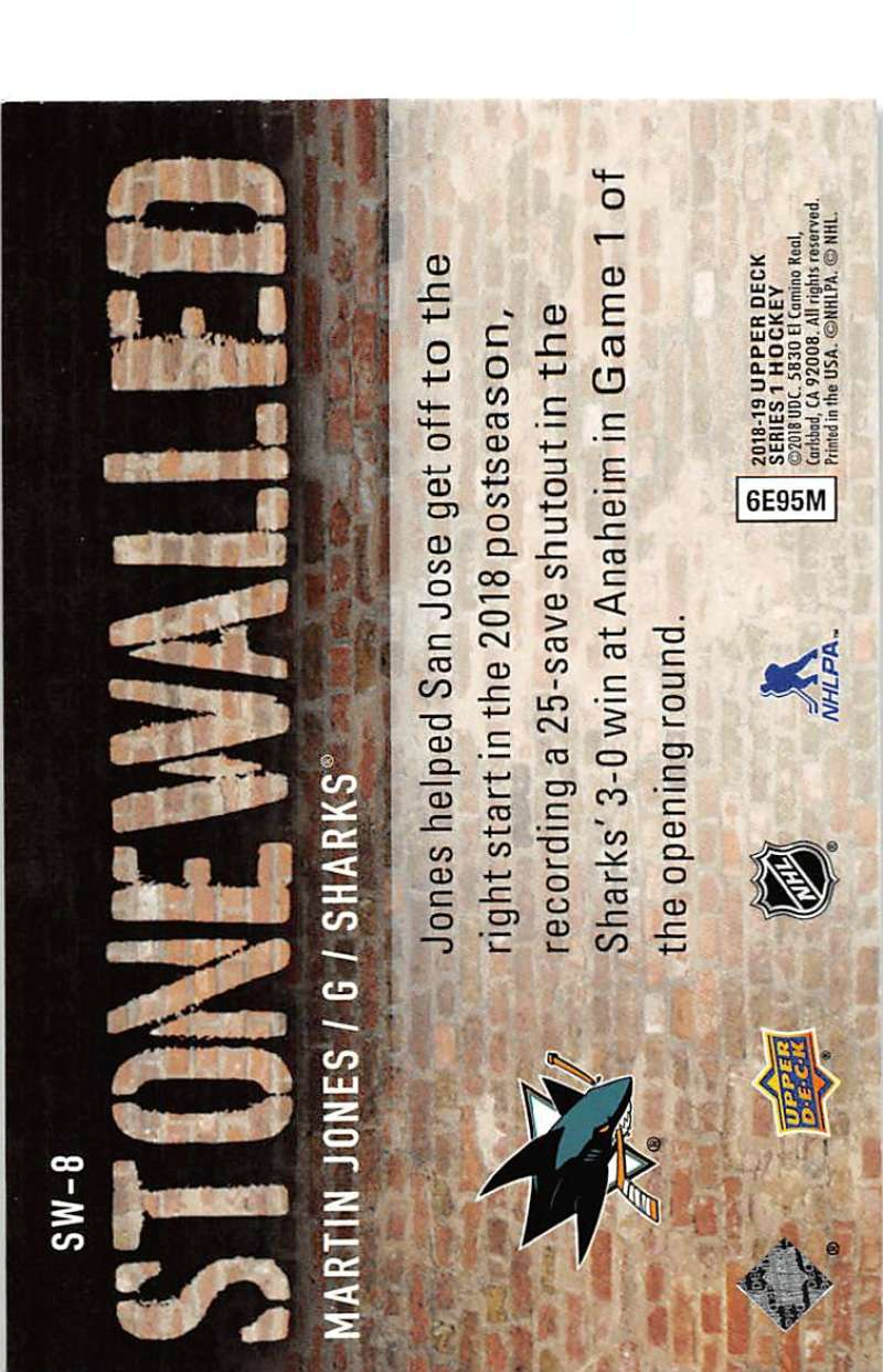 2018-19-Upper-Deck-UD-Hockey-NHL-Series-1-Insert-Pick-Your-Cards-Lot-Finish-Set thumbnail 127