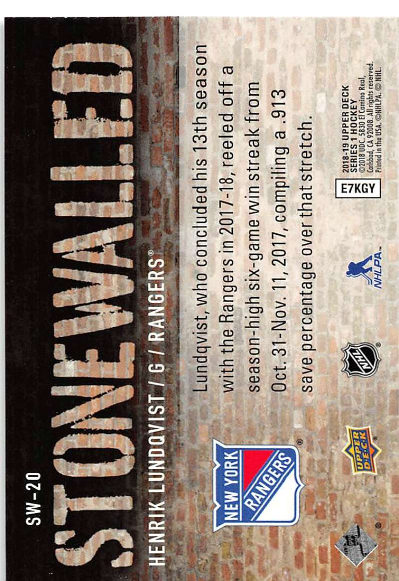 2018-19-Upper-Deck-UD-Hockey-NHL-Series-1-Insert-Pick-Your-Cards-Lot-Finish-Set thumbnail 151