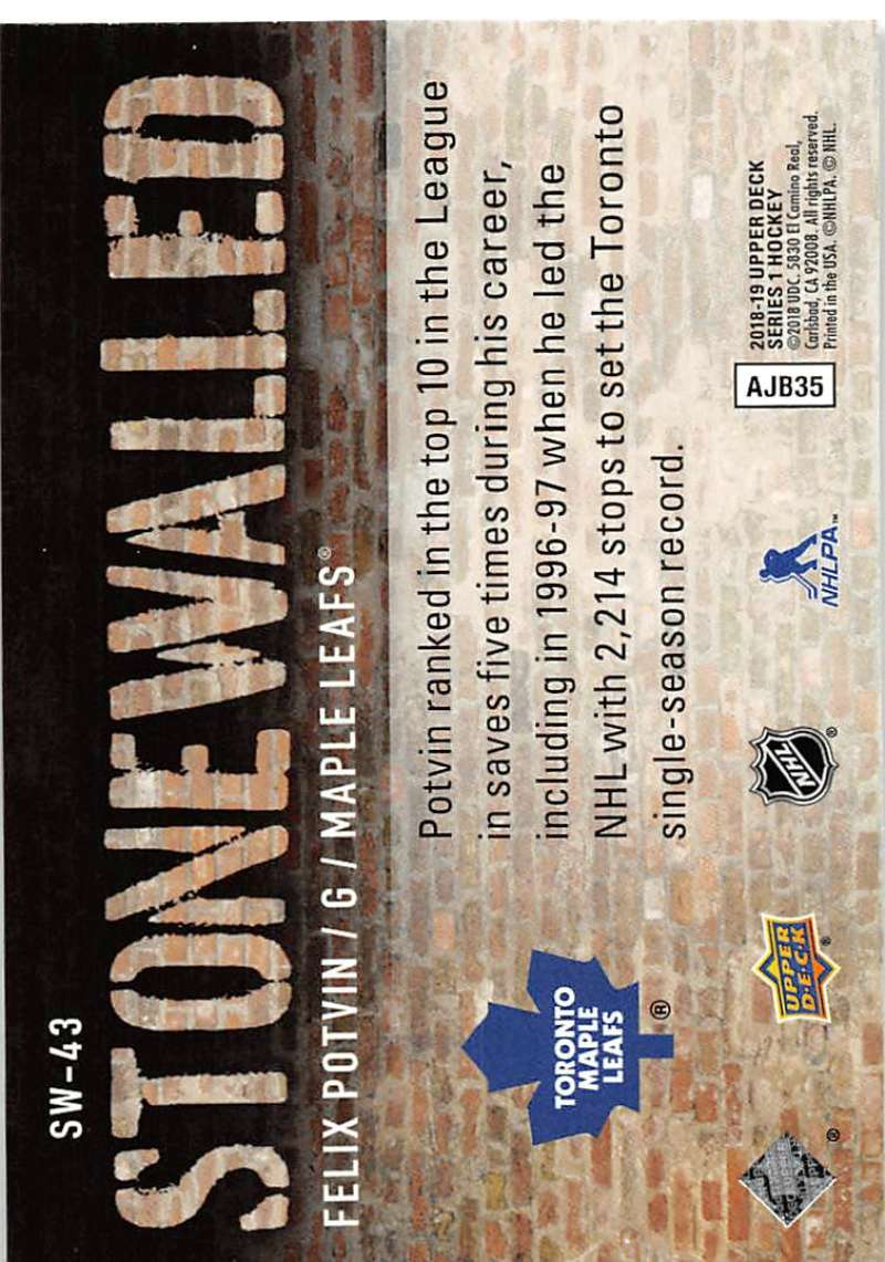 2018-19-Upper-Deck-UD-Hockey-NHL-Series-1-Insert-Pick-Your-Cards-Lot-Finish-Set thumbnail 193