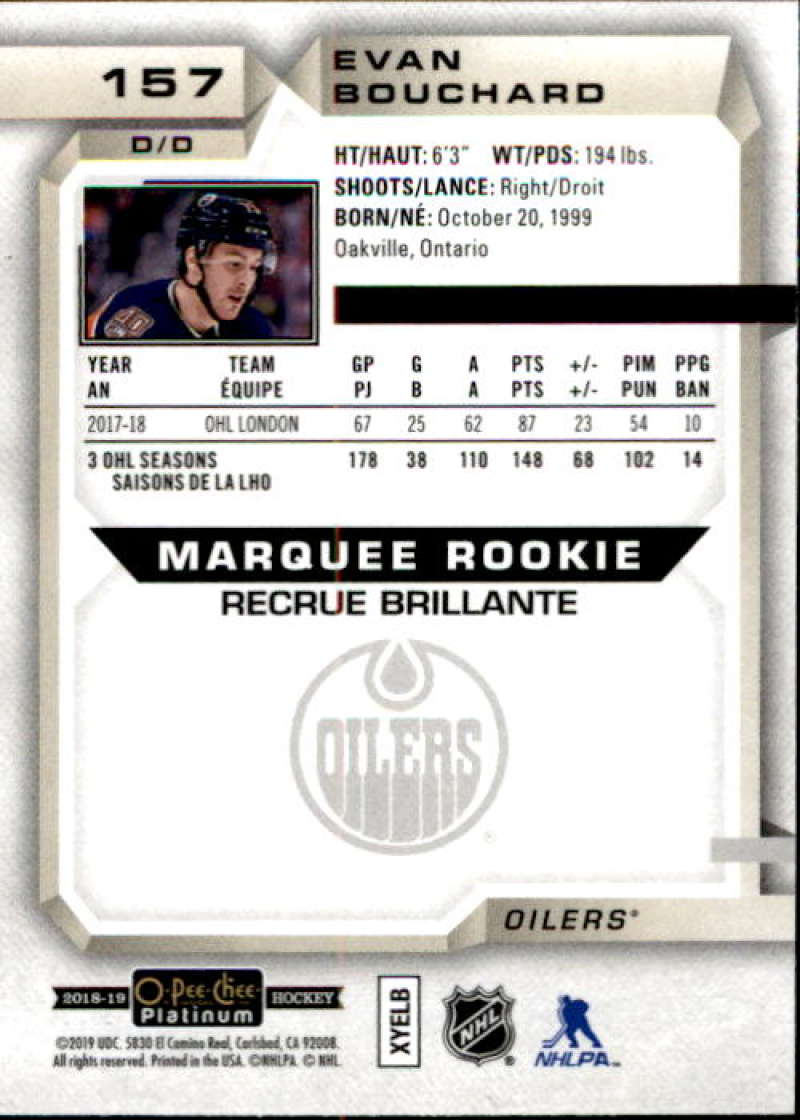 2018-19-OPC-O-Pee-Chee-Platinum-NHL-Hockey-Singles-Inserts-Pick-Your-Cards-Lot thumbnail 315