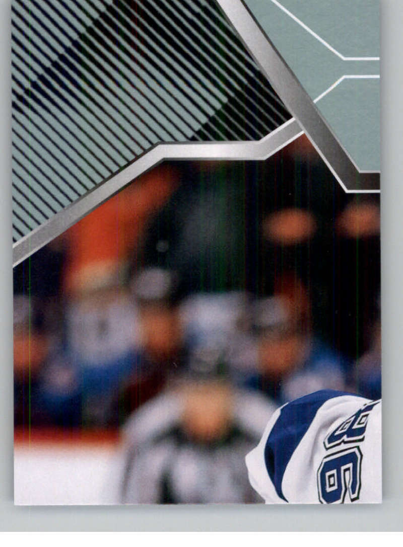 2019-20-Upper-Deck-MVP-NHL-Hockey-Puzzle-Back-Singles-Pick-Your-Cards miniature 3
