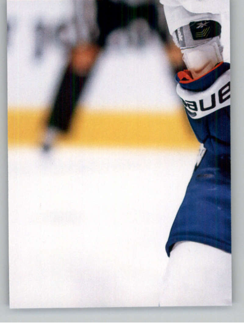 2019-20-Upper-Deck-MVP-NHL-Hockey-Puzzle-Back-Singles-Pick-Your-Cards miniature 5