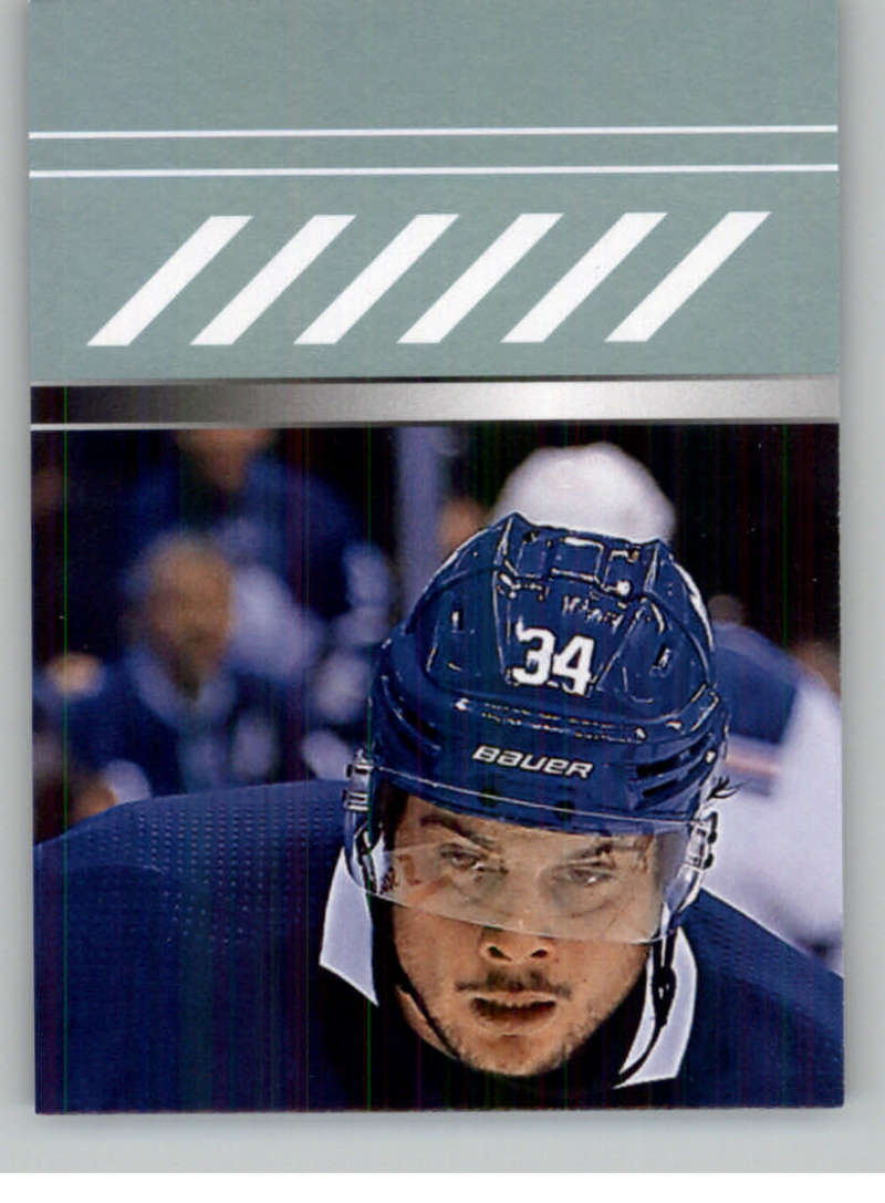 2019-20-Upper-Deck-MVP-NHL-Hockey-Puzzle-Back-Singles-Pick-Your-Cards miniature 9