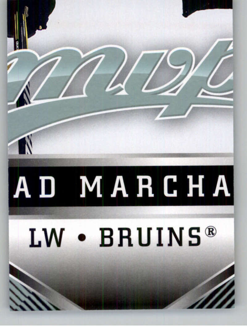 2019-20-Upper-Deck-MVP-NHL-Hockey-Puzzle-Back-Singles-Pick-Your-Cards miniature 21