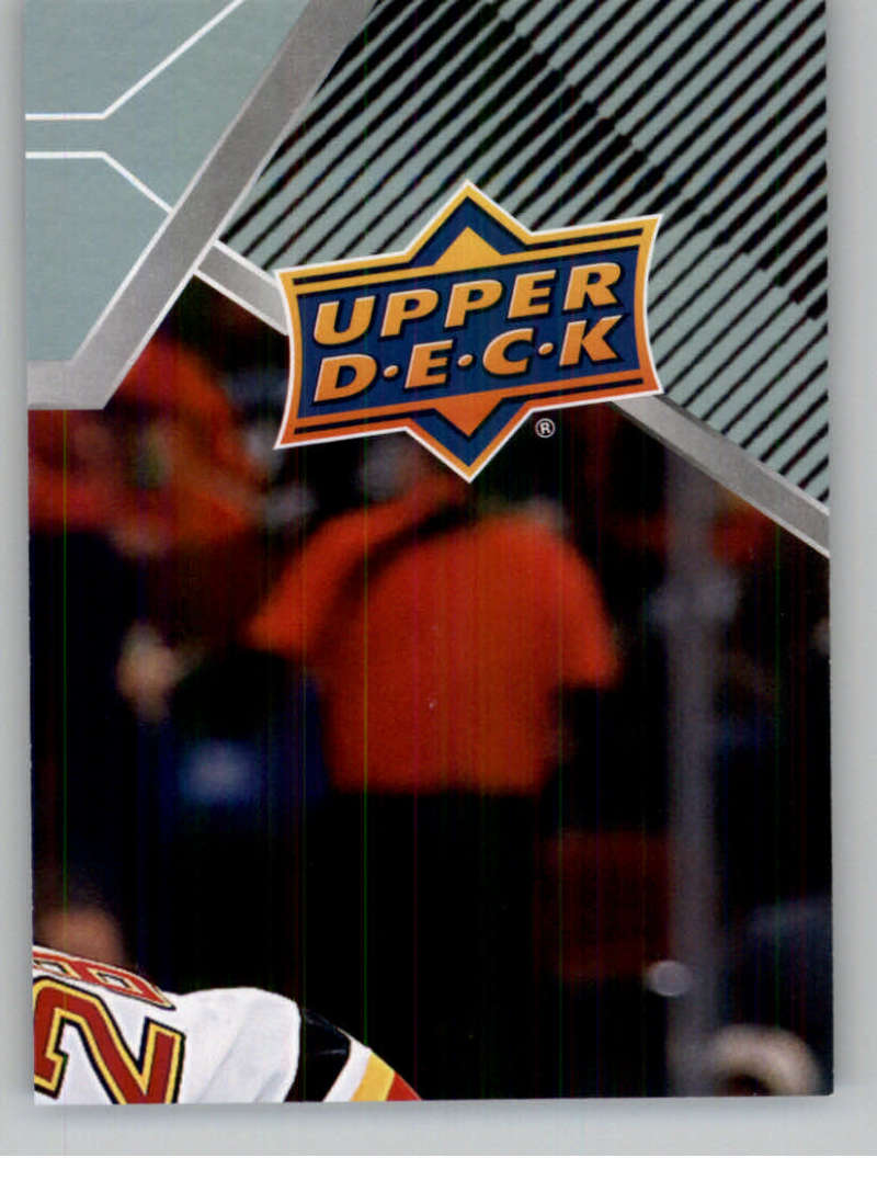 2019-20-Upper-Deck-MVP-NHL-Hockey-Puzzle-Back-Singles-Pick-Your-Cards miniature 23