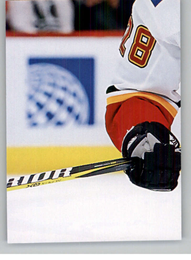 2019-20-Upper-Deck-MVP-NHL-Hockey-Puzzle-Back-Singles-Pick-Your-Cards miniature 27