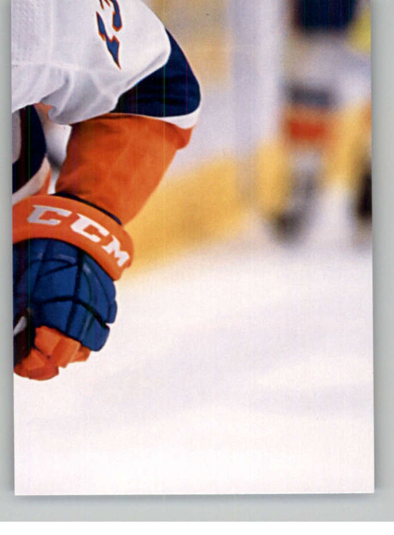 2019-20-Upper-Deck-MVP-NHL-Hockey-Puzzle-Back-Singles-Pick-Your-Cards miniature 43