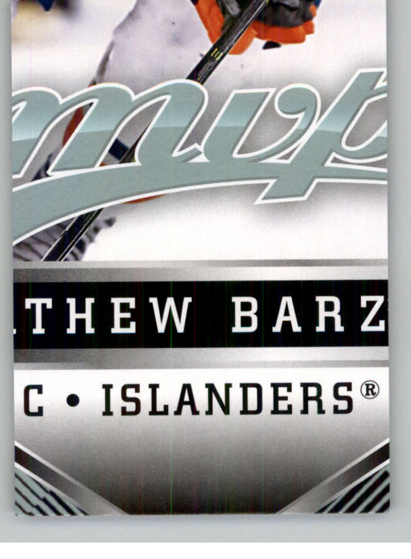 2019-20-Upper-Deck-MVP-NHL-Hockey-Puzzle-Back-Singles-Pick-Your-Cards miniature 49