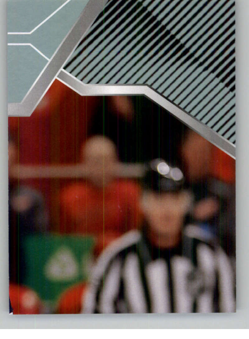 2019-20-Upper-Deck-MVP-NHL-Hockey-Puzzle-Back-Singles-Pick-Your-Cards miniature 53