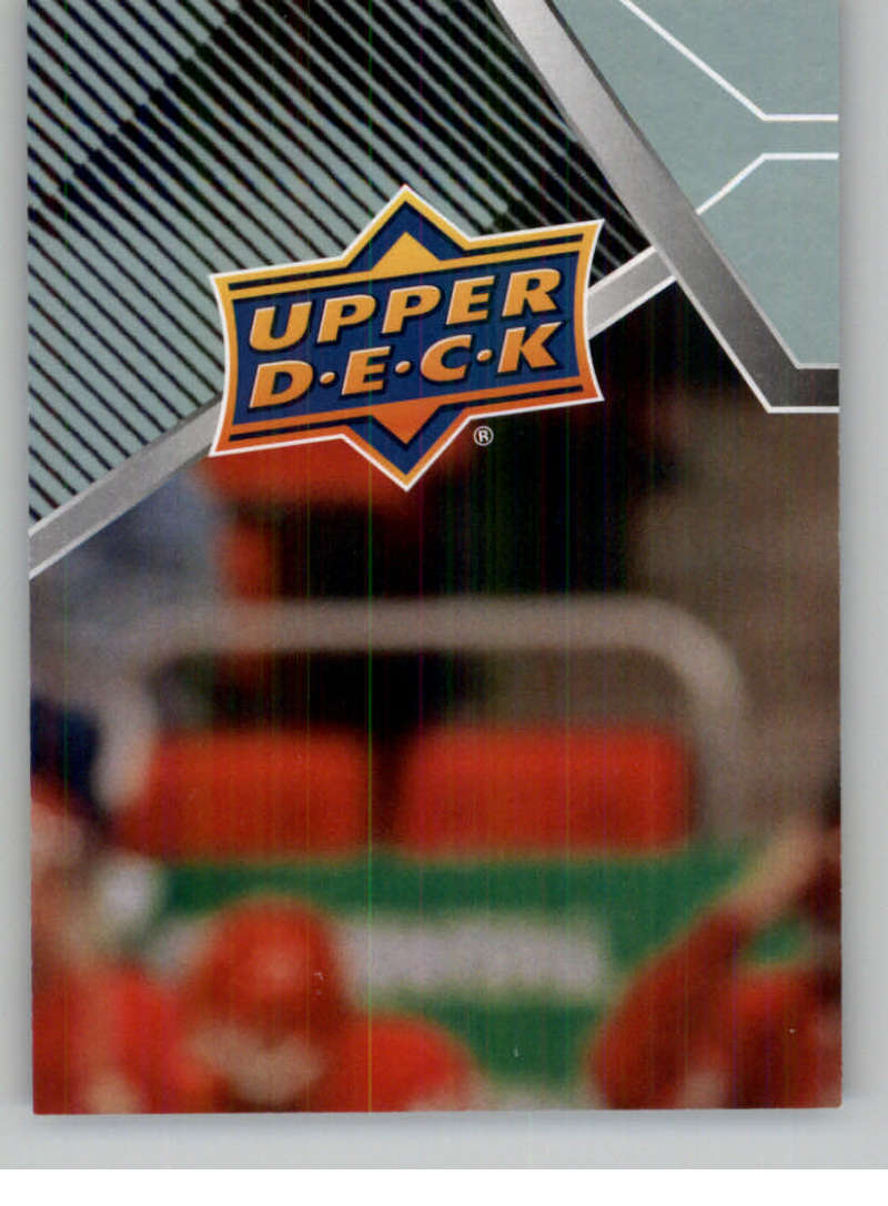 2019-20-Upper-Deck-MVP-NHL-Hockey-Puzzle-Back-Singles-Pick-Your-Cards miniature 57