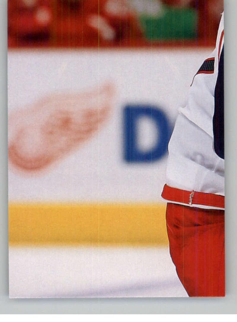 2019-20-Upper-Deck-MVP-NHL-Hockey-Puzzle-Back-Singles-Pick-Your-Cards miniature 61