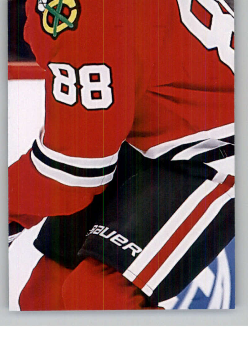 2019-20-Upper-Deck-MVP-NHL-Hockey-Puzzle-Back-Singles-Pick-Your-Cards miniature 73
