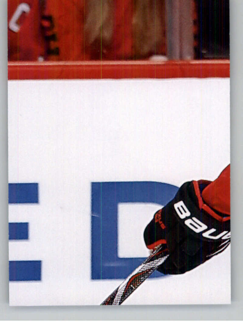 2019-20-Upper-Deck-MVP-NHL-Hockey-Puzzle-Back-Singles-Pick-Your-Cards miniature 75