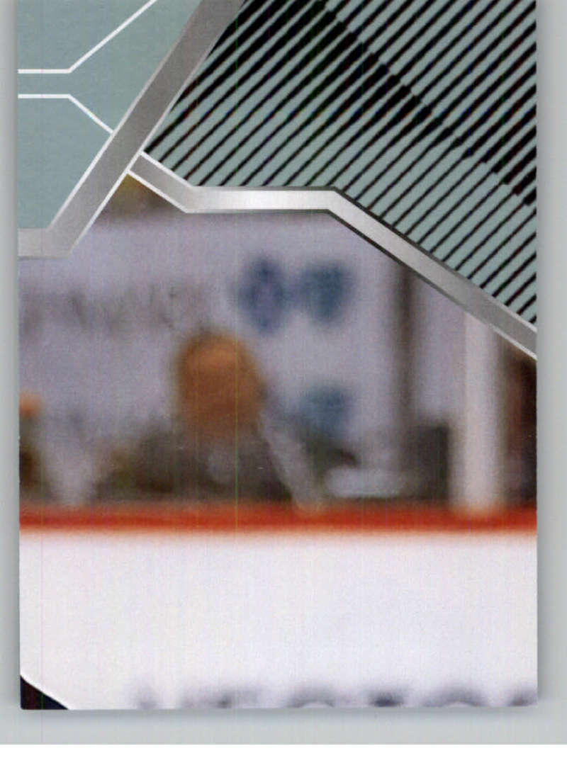 2019-20-Upper-Deck-MVP-NHL-Hockey-Puzzle-Back-Singles-Pick-Your-Cards miniature 89