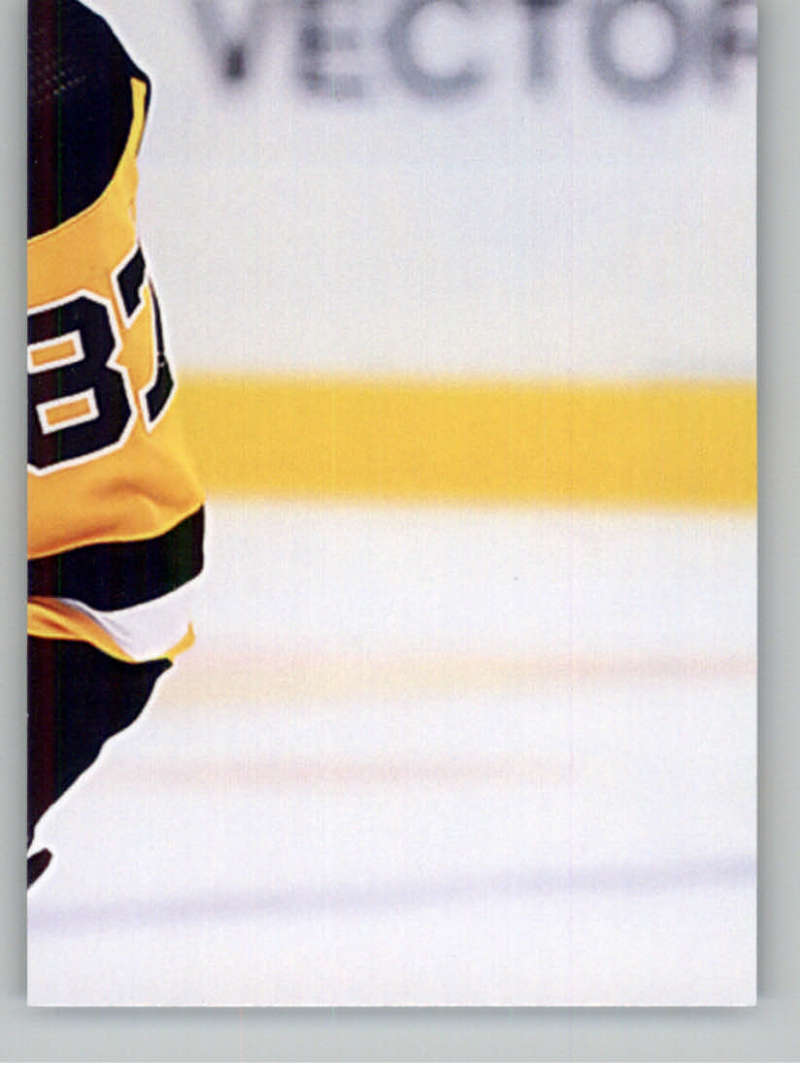 2019-20-Upper-Deck-MVP-NHL-Hockey-Puzzle-Back-Singles-Pick-Your-Cards miniature 95