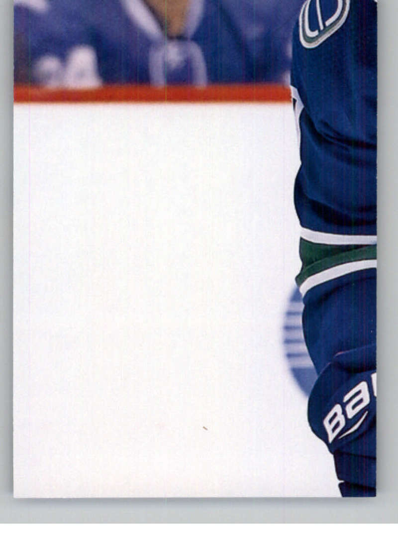 2019-20-Upper-Deck-MVP-NHL-Hockey-Puzzle-Back-Singles-Pick-Your-Cards miniature 105