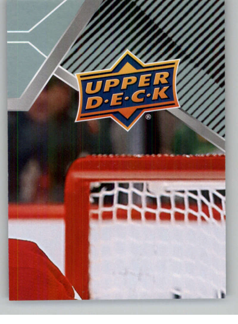 2019-20-Upper-Deck-MVP-NHL-Hockey-Puzzle-Back-Singles-Pick-Your-Cards miniature 109
