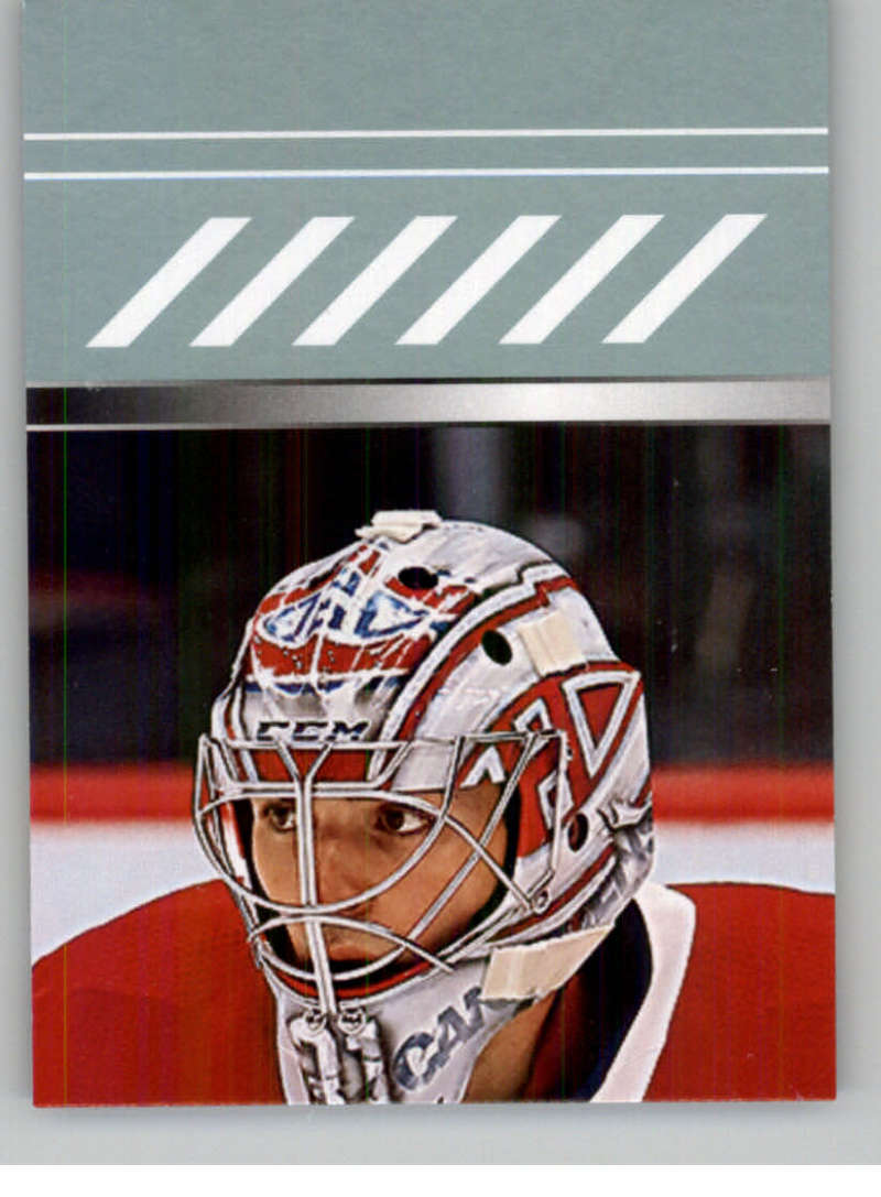 2019-20-Upper-Deck-MVP-NHL-Hockey-Puzzle-Back-Singles-Pick-Your-Cards miniature 111