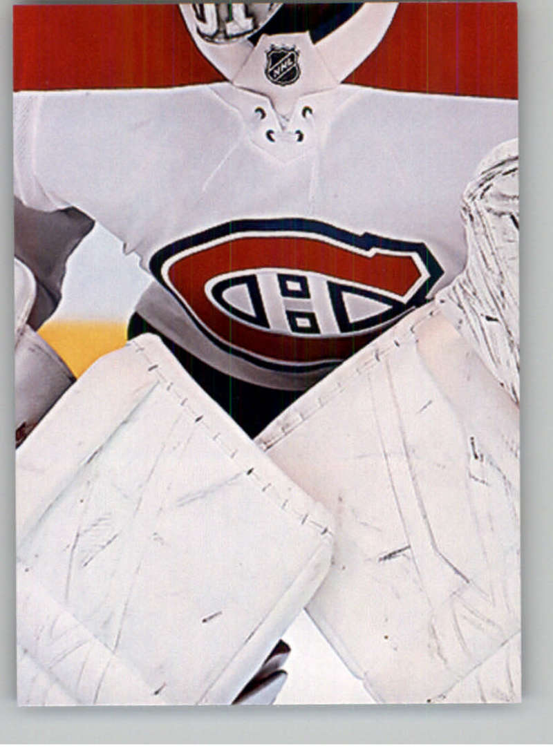 2019-20-Upper-Deck-MVP-NHL-Hockey-Puzzle-Back-Singles-Pick-Your-Cards miniature 115