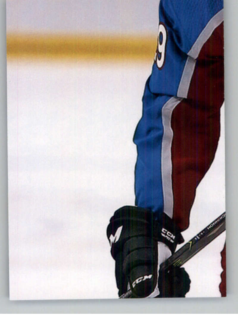 2019-20-Upper-Deck-MVP-NHL-Hockey-Puzzle-Back-Singles-Pick-Your-Cards miniature 123