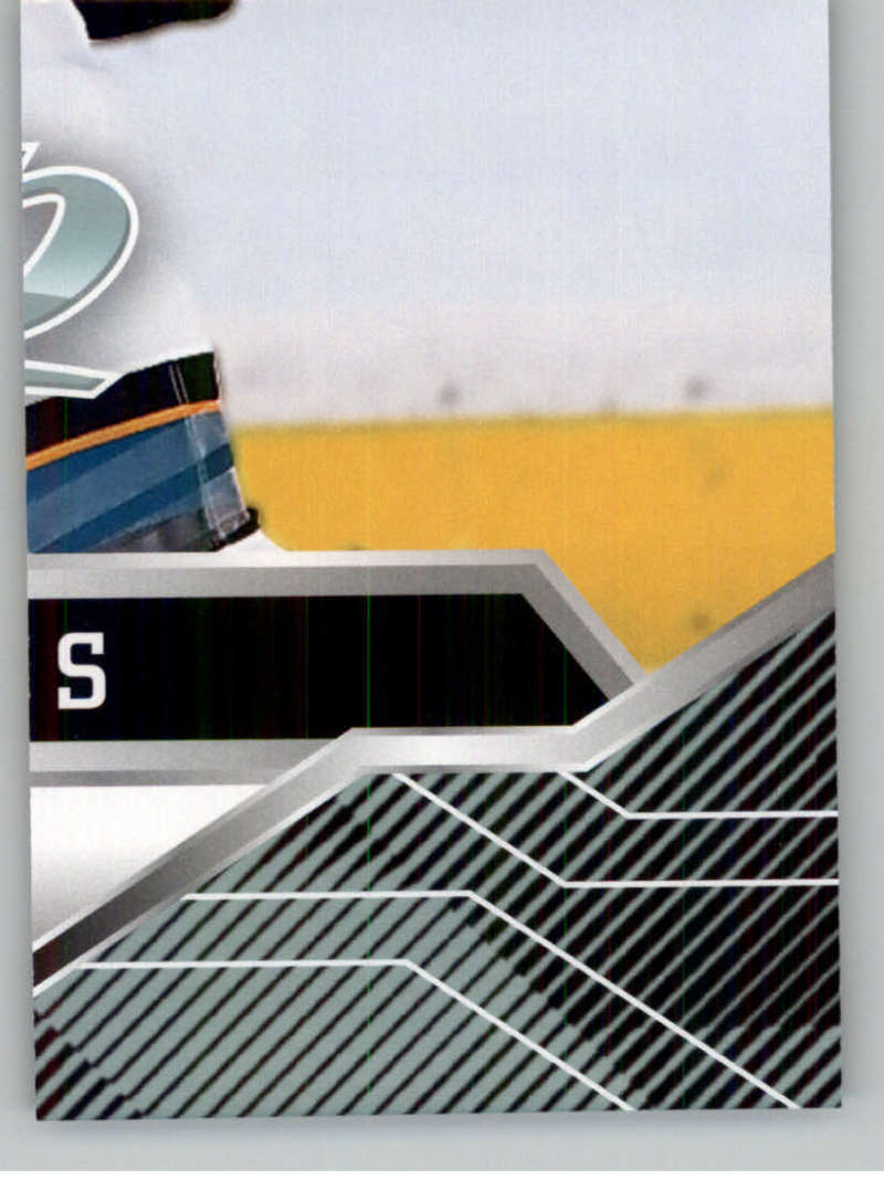 2019-20-Upper-Deck-MVP-NHL-Hockey-Puzzle-Back-Singles-Pick-Your-Cards miniature 127