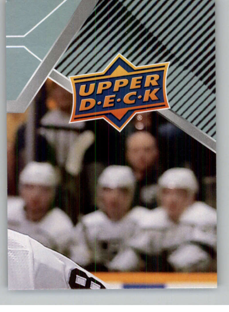 2019-20-Upper-Deck-MVP-NHL-Hockey-Puzzle-Back-Singles-Pick-Your-Cards miniature 131