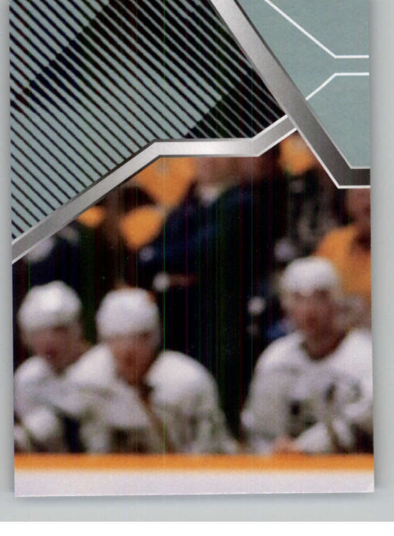 2019-20-Upper-Deck-MVP-NHL-Hockey-Puzzle-Back-Singles-Pick-Your-Cards miniature 135