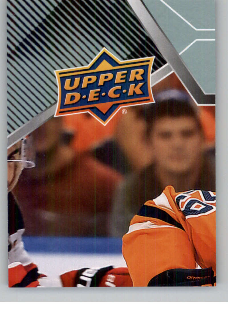 2019-20-Upper-Deck-MVP-NHL-Hockey-Puzzle-Back-Singles-Pick-Your-Cards miniature 145